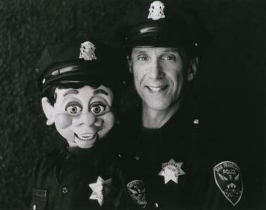 Bob Geary